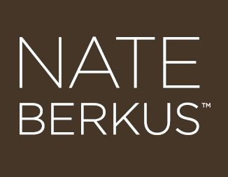 Nate Berkus Logo.jpg