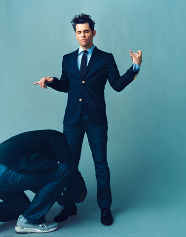 GQ James Marsden Jim Moore.jpg