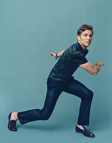 GQ James Marsden Ready Set.jpg