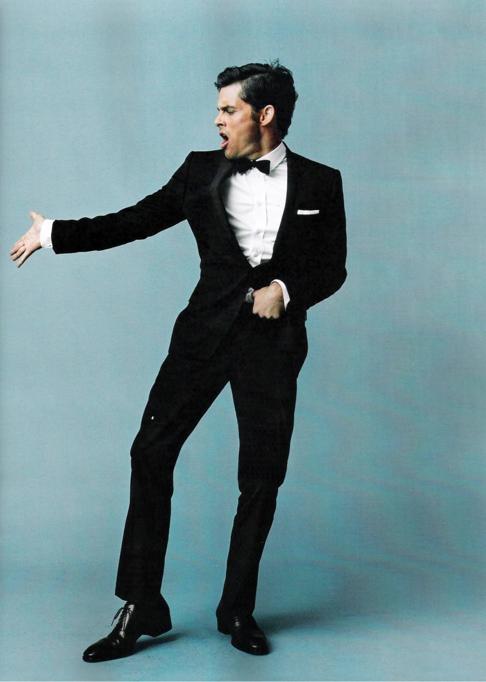 GQ James Marsden Scream Brazil_Winter2008.jpg
