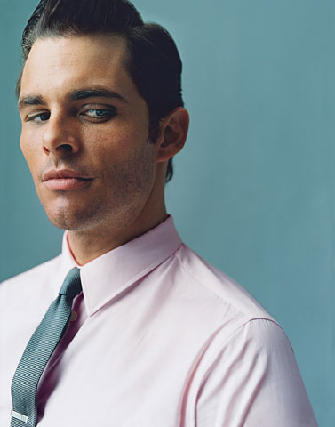 GQ James Marsden Sly.jpg