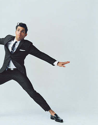 GQ James Marsden Ta-Daa.jpg