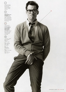 GQ James Marsden Handful Magazine.jpeg