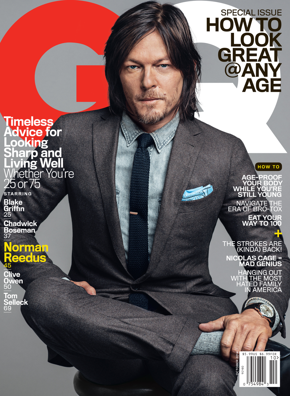 GQ Norman Reedus Cover.jpg