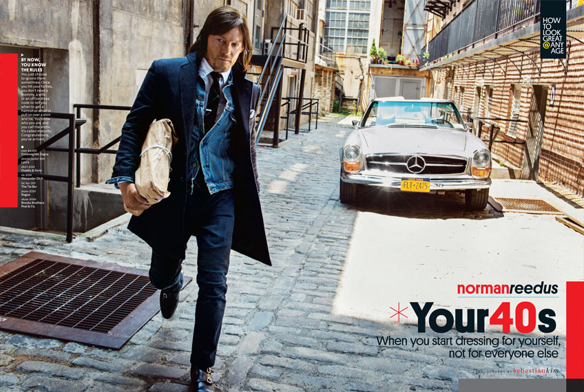 GQ Norman Reedus Stride w Copy.jpg