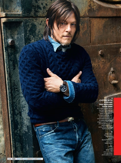 Gq Norman Reedus Leans w Copy.jpg