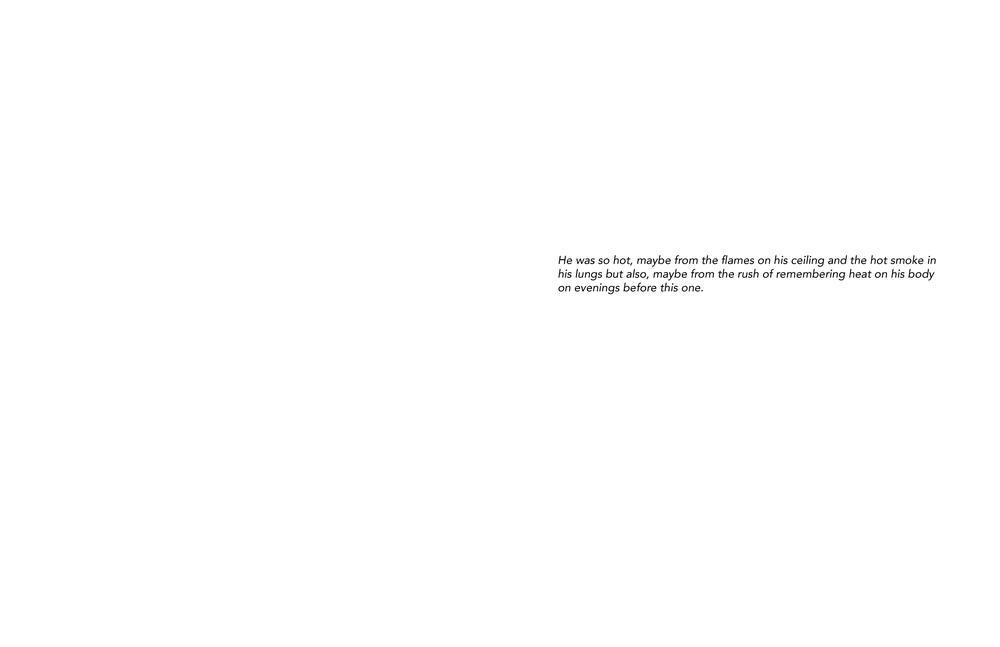 Vivian Ewing_Dry Grass Crackling-page-012.jpg