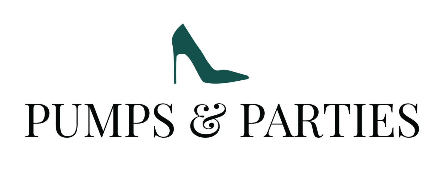 PUMPS & PARTIES