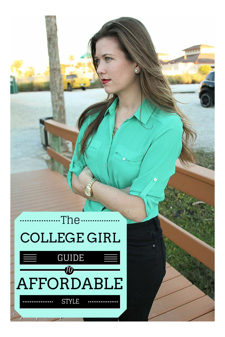 college to career style on a budget pumps parties college to career style on a budget