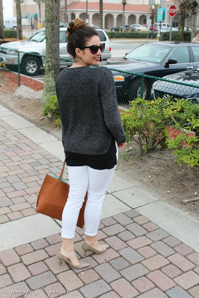 madewell-sweater-white-pants-7.jpg