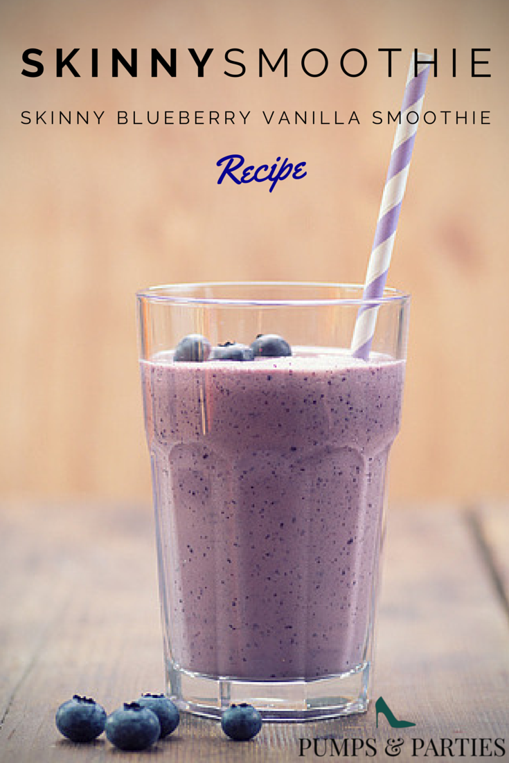 skinny-blueberry-smoothie