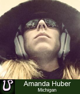 Amanda Huber HU.jpg