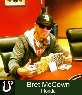 Bret McCown HU.jpg