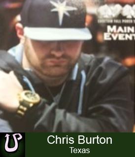 Chris Burton HU.jpg