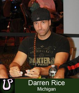 Darren Rice HU.jpg