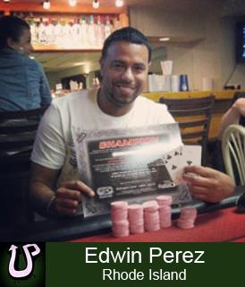 Edwin Perez HU.jpg