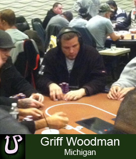 Griff Woodman HU.jpg