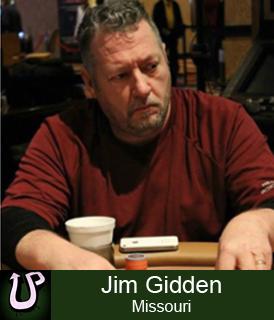 Jim Gidden HU.jpg
