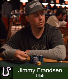 Jimmy Frandsen.jpg