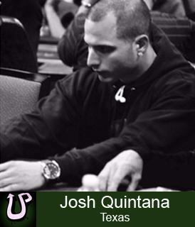 Josh Quintana HU.jpg