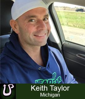 Keith Taylor HU.jpg