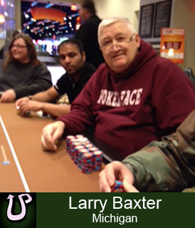 Larry Baxter HU.jpg