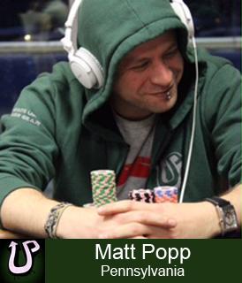 Matt Popp HU.jpg