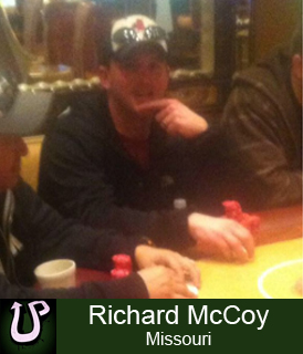 Richard McCoy HU.jpg