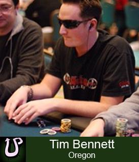 Tim Bennett HU.jpg