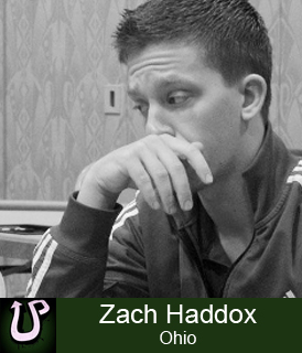 Zach Haddox.jpg