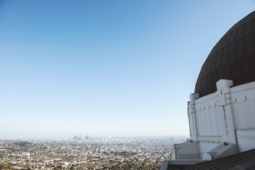 Griffith-Observatory-001-WEB.jpg