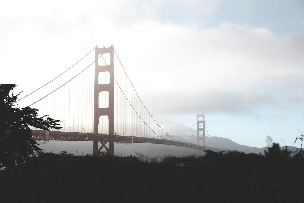 Golden Gate Bridge 006 copy.JPG