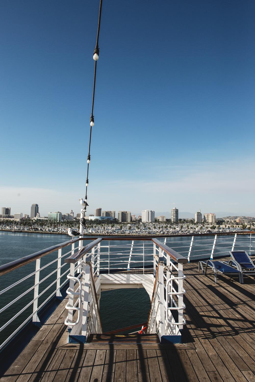Cruise 002.jpg