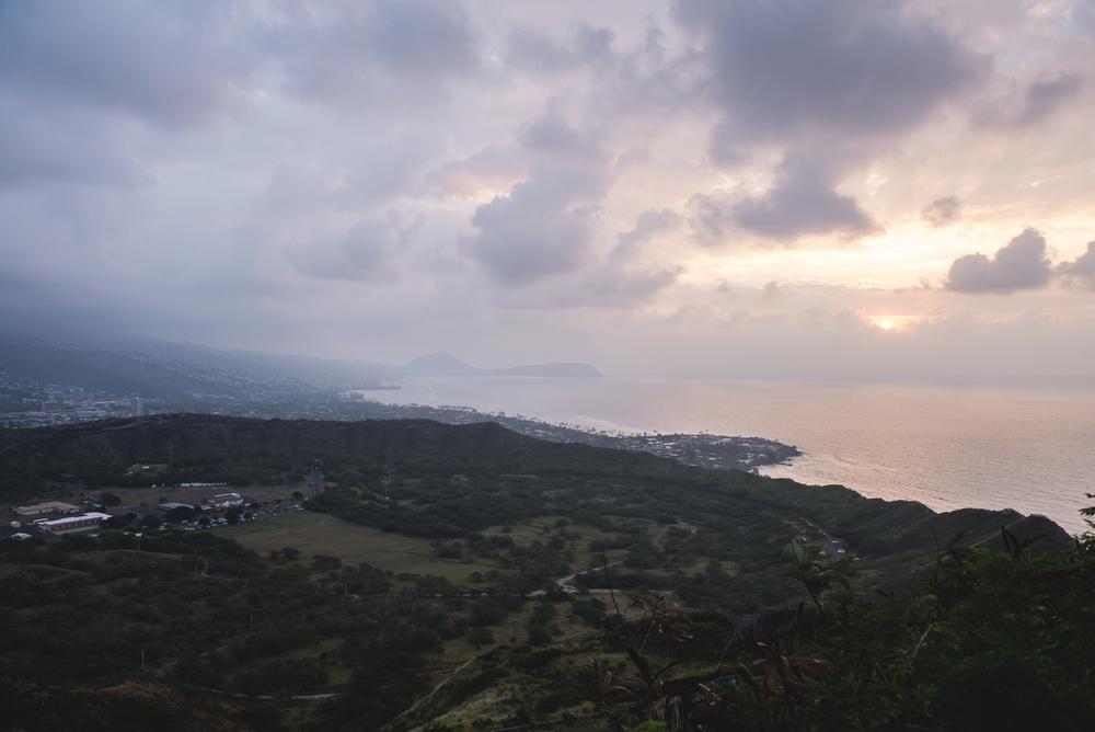 Hawaii-004.jpg