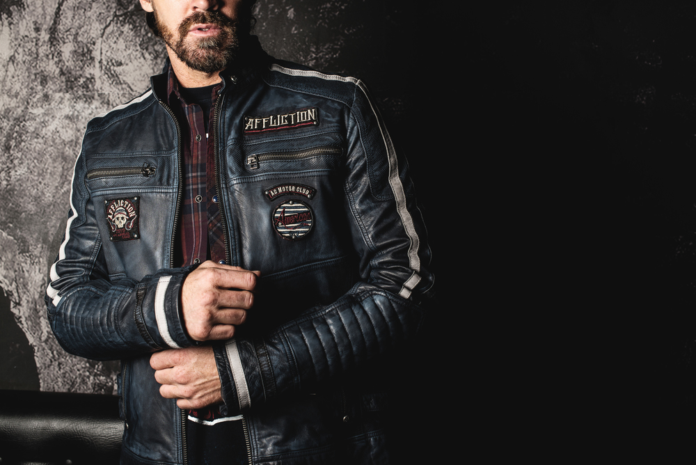 Affliction Lookbook 017.jpg