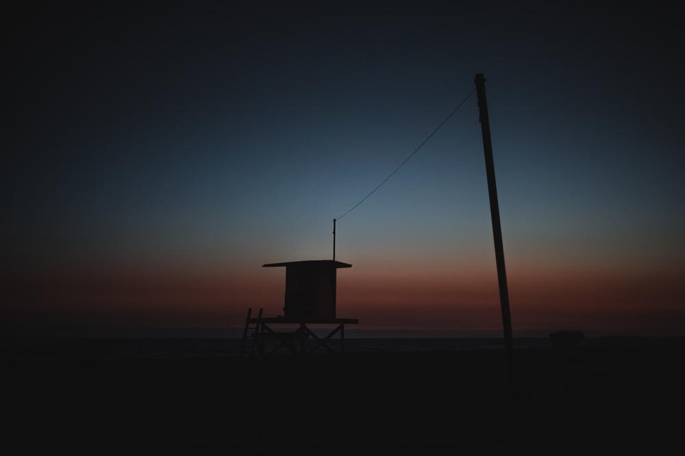 Lighthouse 018.jpg