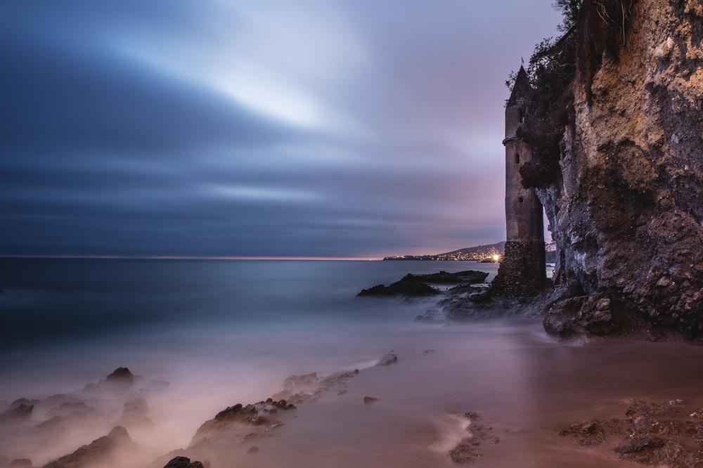 Lighthouse 019.jpg