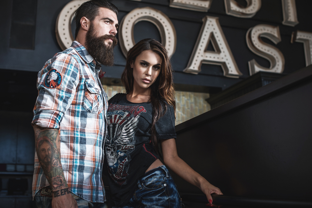 Affliction Spring Lookbook 032.jpg
