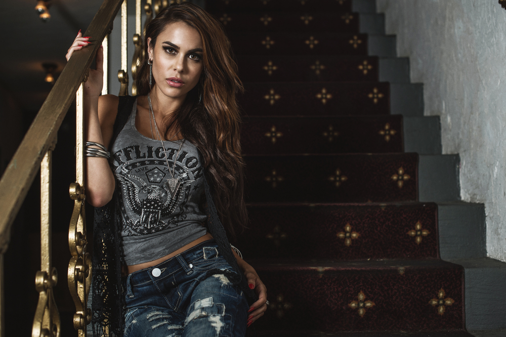 Affliction Spring Lookbook 061.jpg