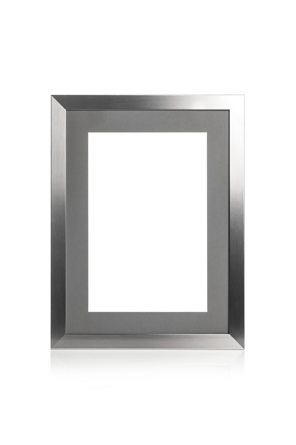 TLN Frames 008.jpg