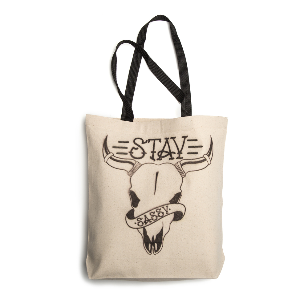 Stay Sassy Tote Bag.jpg