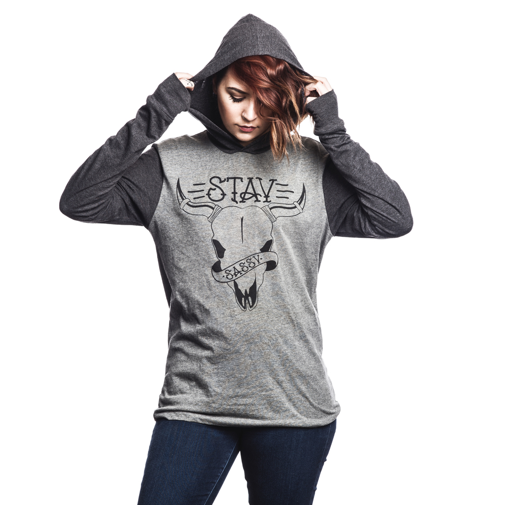 Stay Sassy Hooded Long Sleeve 001.jpg