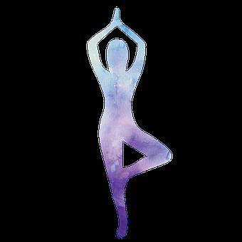 yoga-1883417__340.png