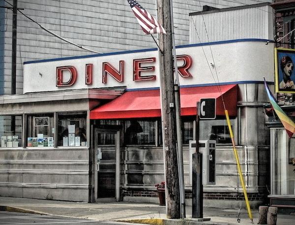 Hudson Diner.jpg