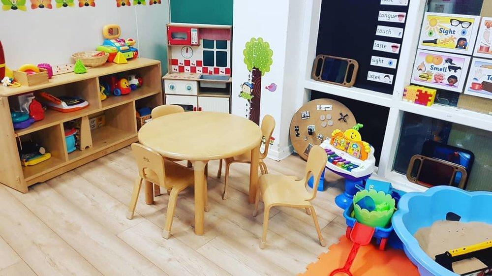 tb nursery 3.jpg