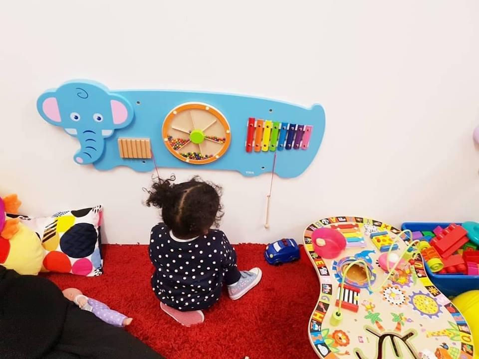 tb toys 2.jpg