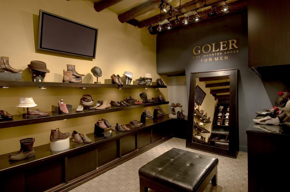 goler store_shots6.jpg
