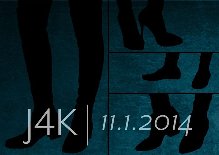 J4Kshoes110114.jpeg