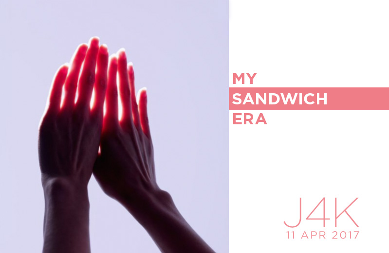 J4K_My-Sandwich-Era_April-11_2017-v3.jpg