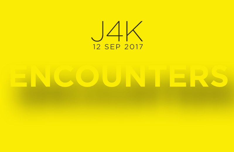 J4K_Encounters_Sept-19_2017.jpg